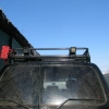 land_cruiser_tuning_105_06.jpg